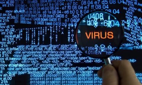 Κακόβουλο λογισμικό τύπου Trojan προσβάλλει υπολογιστές - Τι να προσέξετε
