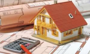 Στο έλεος των τοκογλύφων οι δανειολήπτες - Καταργούν εμμέσως το Νόμο Κατσέλη