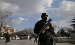 Διέφευγε επί 20 χρόνια τη σύλληψη για φόνο Τούρκου βιομηχάνου