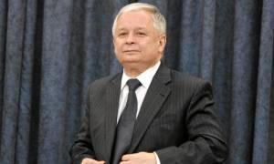 Πολωνία: Νέα έρευνα τον θάνατο του προέδρου Κατσίνσκι