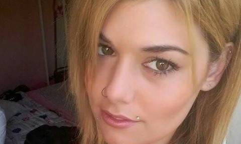 «Α, ρε Ζωή! Πήγες άδικα» - Συγκλονίζουν τα μηνύματα για την αδικοχαμένη 22χρονη