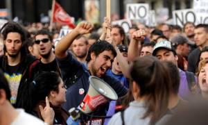 Γιατί χαίρεται η Γερμανία που η ανεργία σαρώνει την Ευρώπη;