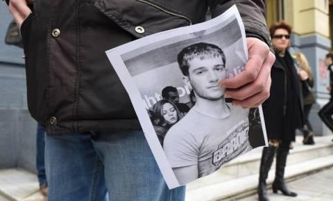 Βαγγέλης Γιακουμάκης: Κενά, αντιφάσεις κι ερωτηματικά στις καταθέσεις