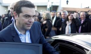 Die Welt: Αλέξης Τσίπρας, ο νέος εχθρός της Ελλάδας!