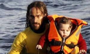 Αυστραλία: Αυστηρότεροι οι έλεγχοι για τους Σύρους πρόσφυγες