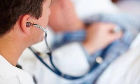 Εκτός ελέγχου η γρίπη στην Ελλάδα - Αυξάνονται οι νεκροί