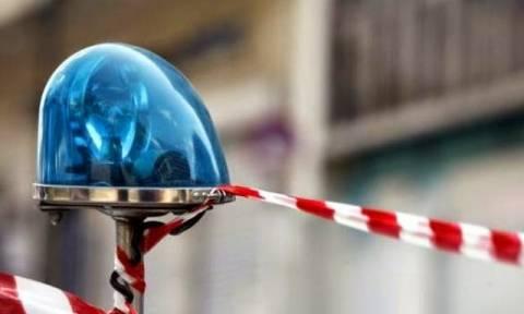 Λακωνία - Συγκλονιστική μαρτυρία: Έτσι πυροβόλησε την υπάλληλο στο ΚΕΠ (video)