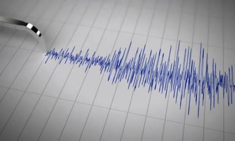 Σεισμός 5,1 Ρίχτερ στο Νεπάλ
