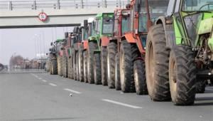 Βουλή: Την Τρίτη 9 Φεβρουαρίου,η συνεδρίαση για τα αγροτικά ζητήματα