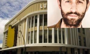 Νέα τροπή στις έρευνες για τον Ιταλό ηθοποιό που κρεμάστηκε κατά τη διάρκεια της παράστασης