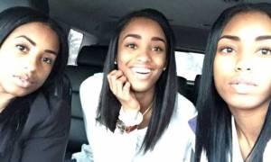 Ο γρίφος που έχει «τρελάνει» το Διαδίκτυο: Ποια από τις τρεις γυναίκες είναι η μητέρα;