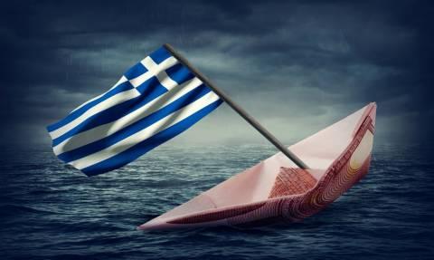 Φάκελος Μιζέρια: Η Ελλάδα του Τσίπρα μαζί με τη Βενεζουέλα και τη νότιο Αφρική