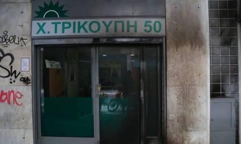 Την παραίτηση Τόσκα ζητάει η αντιπολίτευση για τις επιθέσεις στα γραφεία του ΠΑΣΟΚ