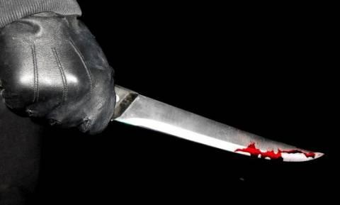 Άγρια εγκλήματα: Τα αίτια και το προφίλ των δολοφόνων της διπλανής πόρτας