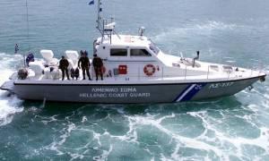 Λιμενικό: Αιτήσεις για 49 νέες προσλήψεις
