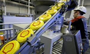 Royal Dutch Shell: Πολύ κοντά στη μεγαλύτερη συμφωνία στην πετρελαϊκή βιομηχανία