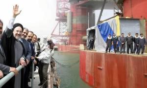 Επίσκεψη Τσίπρα: Γιατί είναι σημαντική η οικονομία του Ιράν