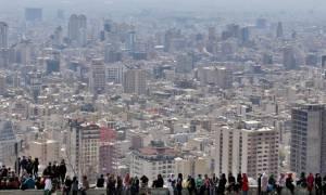 Η «κούρσα» των πολυεθνικών στο Ιράν