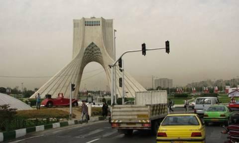 Τι σημαίνει για τις παγκόσμιες αγορές και το εμπόριο η επιστροφή του Ιράν
