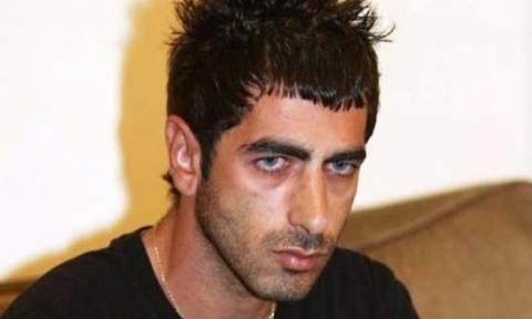 Αποζημίωση 450.000 ευρώ στον Κύπριο για την υπόθεση «ζαρντινιέρα»