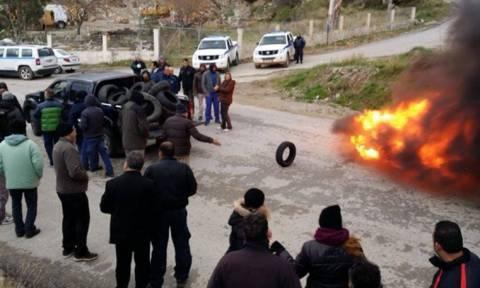 Αστυνομικοί εναντίον κυβέρνησης για την Κω: Το πάθημα της Κερατέας δεν έγινε μάθημα