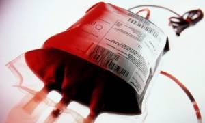 Γαλλία: Οι αρχές επέβαλαν περιορισμούς στις μεταγγίσεις αίματος λόγω του ιού Ζίκα