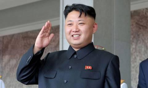 ΟΗΕ: Ομόφωνη καταδίκη για τις επιθετικές κινήσεις της Β. Κορέας