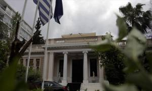 «Μάρτης γδάρτης» για την κυβέρνηση ΣΥΡΙΖΑ – ΑΝΕΛ