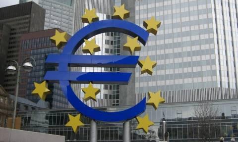Πρόταση από διοικητές κεντρικών τραπεζών για δημιουργία υπουργείου Οικονομικών της Ευρωζώνης