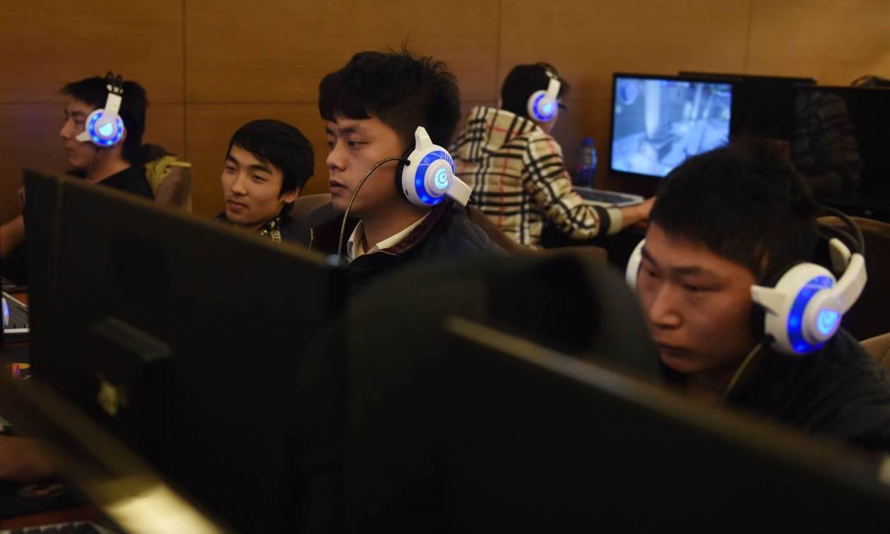 Αμοιβές χιλιάδων ευρώ από την κινεζική κυβέρνηση για καταδότες αντικαθεστωτικού περιεχομένου