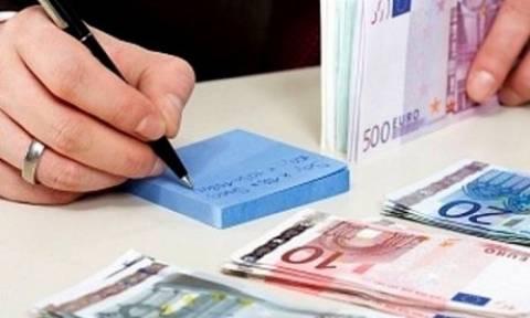 ΥΠΟΙΚ: Μείωση των ληξιπρόθεσμων του δημοσίου προς ιδιώτες
