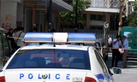 Δολοφονία στον Πειραιά: Από ασφυξία πέθανε η άτυχη γυναίκα