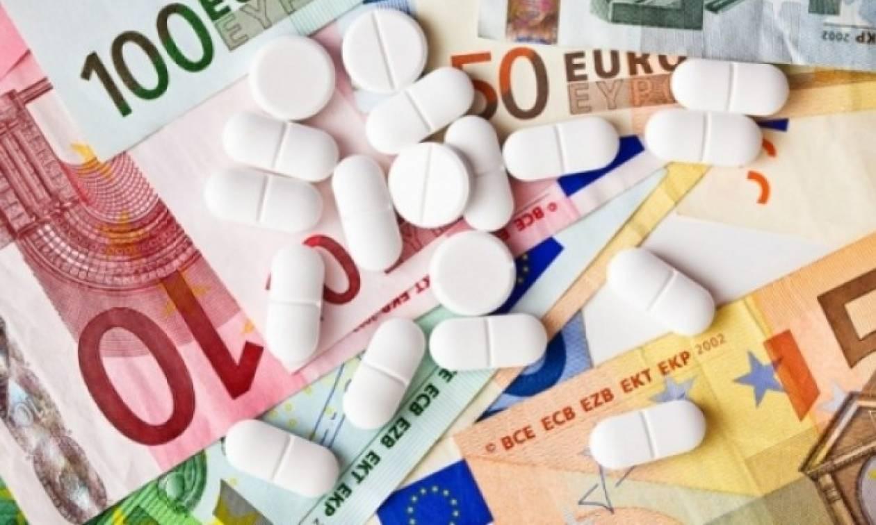 Στις 15 Φεβρουαρίου το νέο δελτίο τιμών φαρμάκων - Καθυστερεί η θετική λίστα