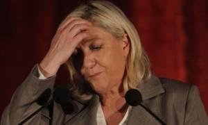 Οι τζιχαντιστές στοχοποιούν το Εθνικό Μέτωπο στην Γαλλία
