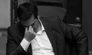 Βέρτιγκο στο Μαξίμου! Διαρρέει εκλογές και μετά τις διαψεύδει