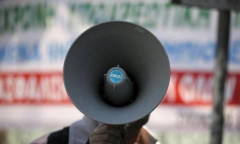 Ασφαλιστικό: Εμμένουν στην αποχή από τον διάλογο επιστημονικοί φορείς και ελευθεροι επαγγελματίες