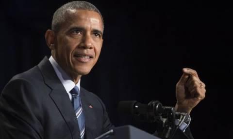 Ο Ομπάμα ζητά από το Κογκρέσο 1,8 δισ. δολάρια για την καταπολέμηση του Ζίκα