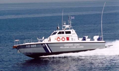 Νεκρά… Θάλασσα το Αιγαίο: Στους 27 οι νεκροί από το νέο ναυάγιο