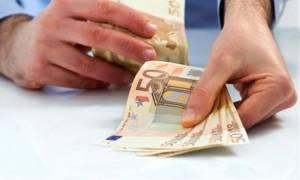 ΕΚΤ: Οι αυξήσεις φόρων αυξάνουν το χρέος – Να τι συνέβη στην Ελλάδα