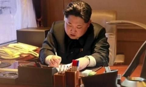 ΗΠΑ: «Αντίδραση με μεγάλο αντίκτυπο» στη Βόρεια Κορέα