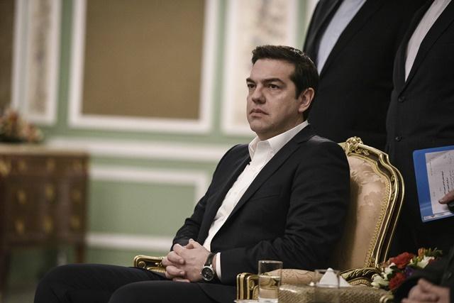 tsipras copy