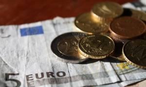 Ελάχιστο εγγυημένο εισόδημα: Δείτε πότε ανοίγουν ξανά οι αιτήσεις