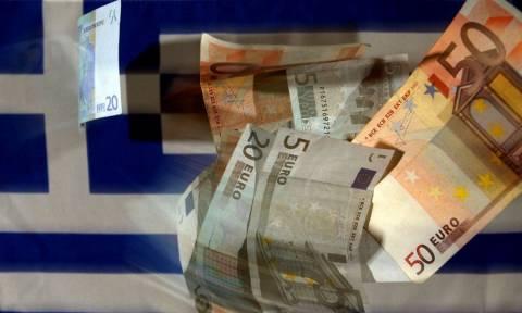 Βρυξέλλες: Δεσμευτήκατε για μέτρα 2 δισ. ευρώ – Κάποιοι υπουργοί δεν είναι σοβαροί