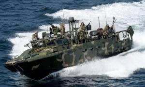 Προσφυγική κρίση: Η Κομισιόν υπέρ της εμπλοκής του ΝΑΤΟ στο Αιγαίο