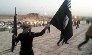 Φόβος για νέα χτυπήματα του ISIS σε Ευρώπη και ΗΠΑ το 2016