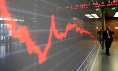 ΣΜΕΧΑ: Η πορεία του χρηματιστηρίου εξαρτάται από την αξιολόγηση