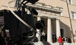 Ιδού το πόρισμα του ινστιτούτου της Φλωρεντίας για τις τηλεοπτικές άδειες