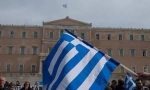 Αποκάλυψη Cnn.gr: Πρόταση - βόμβα της Αθήνας για μείωση συντάξεων άνω των 2.000 ευρώ