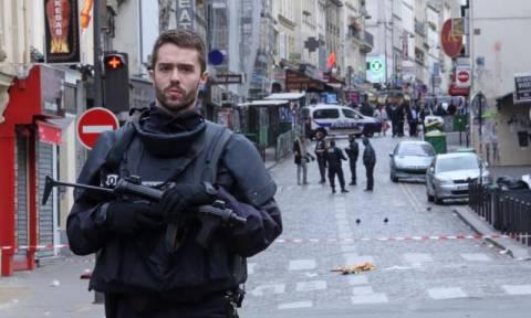 Ετοίμαζαν νέο τρομοκρατικό χτύπημα στην Τουρκία – Βρέθηκαν γιλέκα αυτοκτονίας και εκρηκτικά