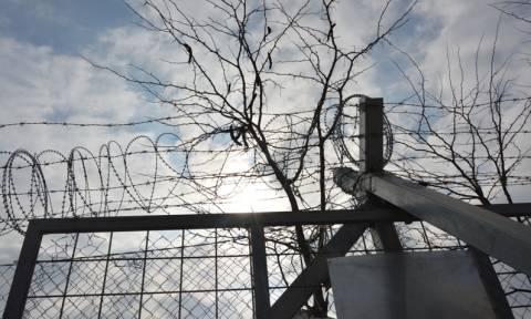 Οδοιπορικό του Newsbomb.gr στα Ελληνοσκοπιανά και Ελληνοβουλγαρικά σύνορα (photos)